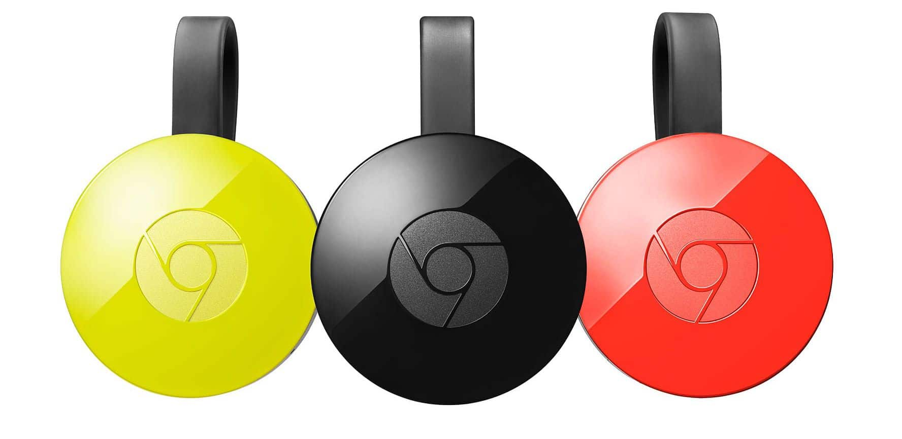 Google Chromecast review - streaming made easy 1
