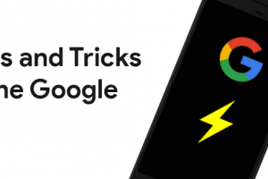 Tips and Tricks featured